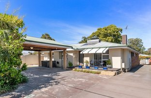 Picture of 6 Ashley Ave, Kewdale WA 6105