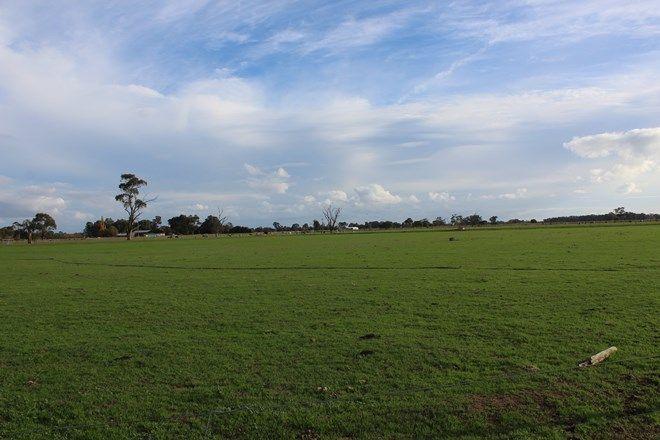 Picture of 1395 Bayunga Road, DHURRINGILE VIC 3610