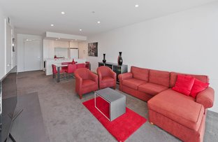 Picture of 401/211 Grenfell St, Adelaide SA 5000