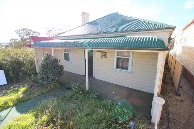 Picture of 171 Neill Street, HARDEN NSW 2587