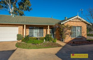 Picture of 1/28 Mortimer  Street, Mudgee NSW 2850