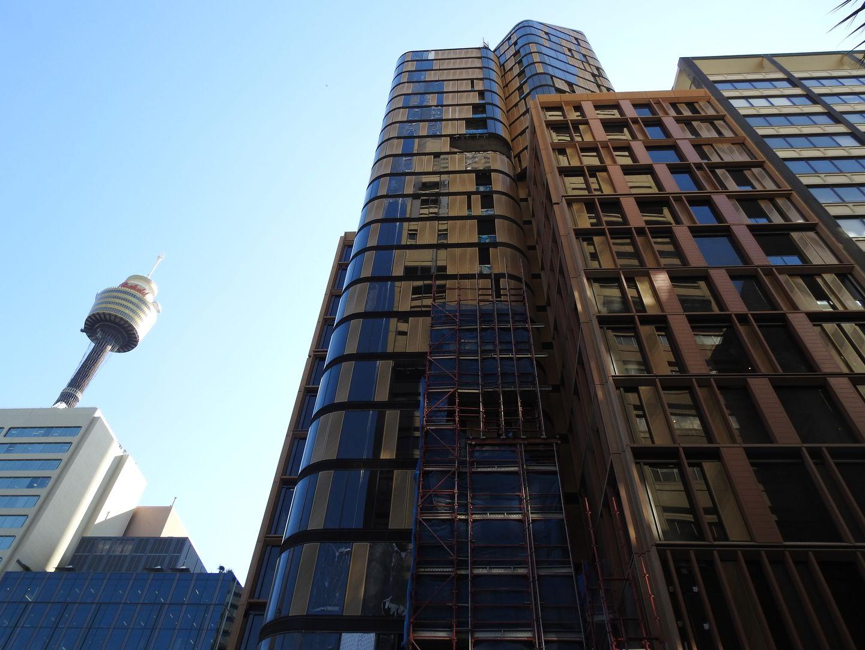 148 King Street, Sydney NSW 2000, Image 0