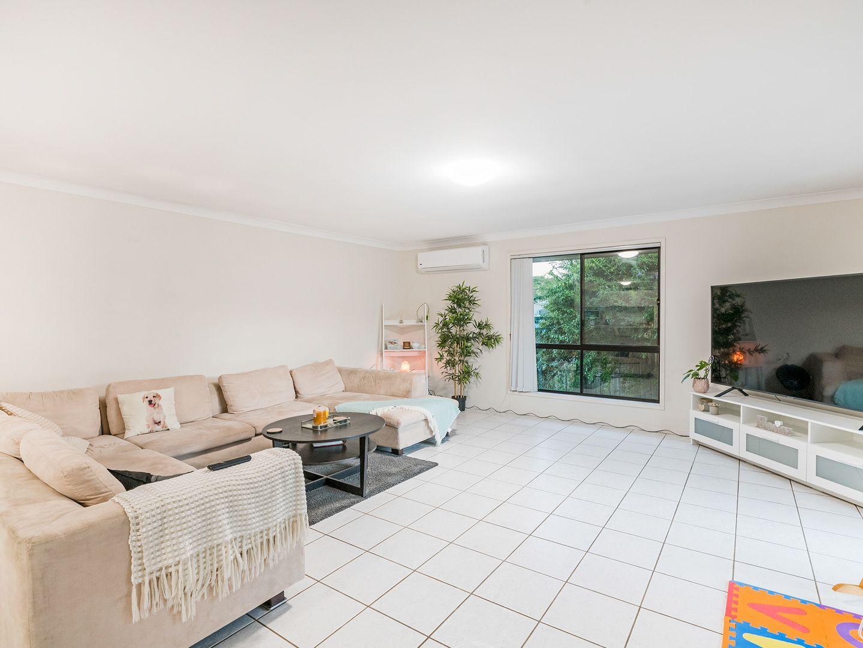 6 Megan Court, Sunnybank Hills QLD 4109, Image 2