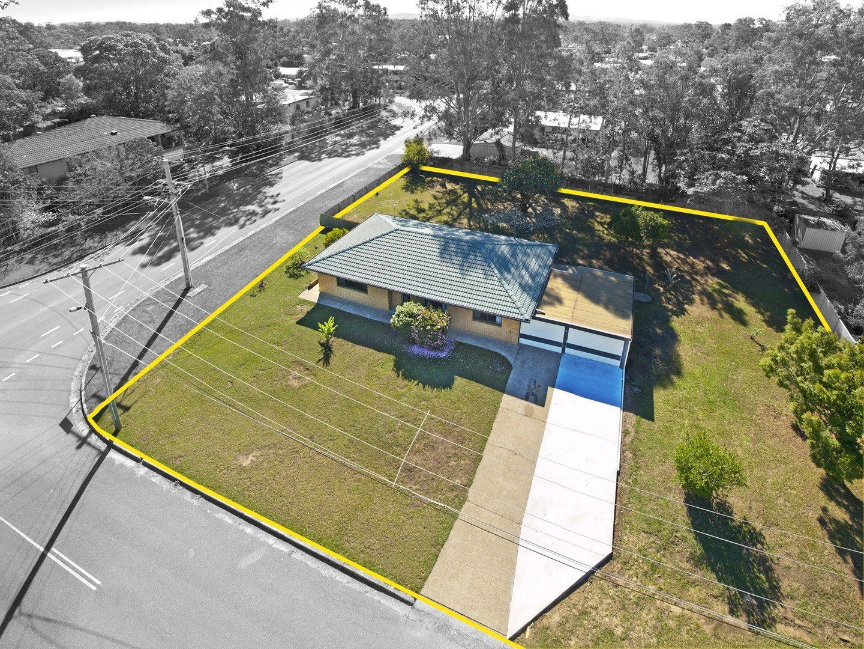9 River Street, Eagleby QLD 4207, Image 0