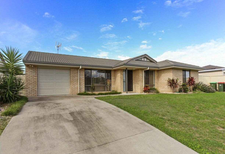 2B Babinda Court, Grafton NSW 2460, Image 0
