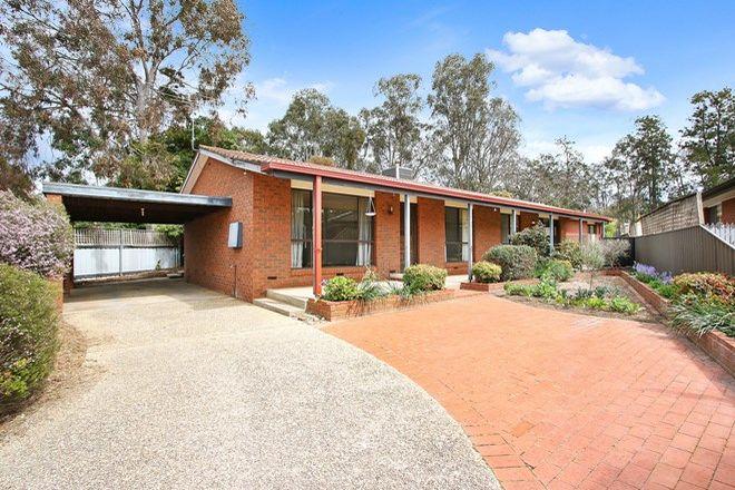 Picture of 14 Stockton Court, THURGOONA NSW 2640
