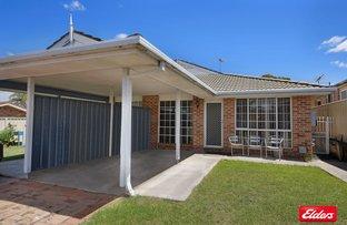 Picture of 3B PONTIAC PLACE, Ingleburn NSW 2565