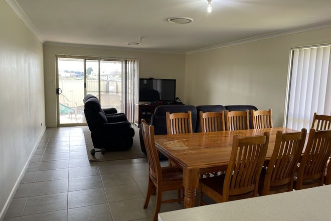 Picture of 2 Hall Crescent, YOOGALI NSW 2680
