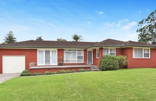 Picture of 7A Douglass Avenue, Carlingford NSW 2118