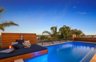 Picture of 8 Colpoys Place, Coogee WA 6166