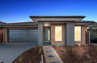 Picture of 14 Avonmore Way, Weir Views VIC 3338