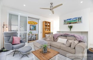 Picture of 5/1 Rawson Street, Caloundra West QLD 4551