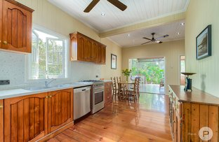 Picture of 93 Ferguson Road, Camp Hill QLD 4152