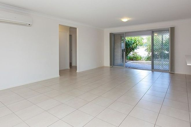 Picture of 23/2 Macarthy Road, MARSDEN QLD 4132