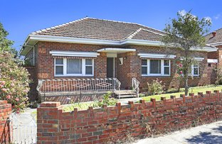 1 Kelley Grove, Preston VIC 3072