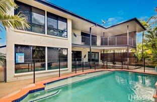 248 Gordon Road, Redland Bay QLD 4165