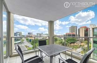 Picture of 704/347 Ann Street, Brisbane City QLD 4000