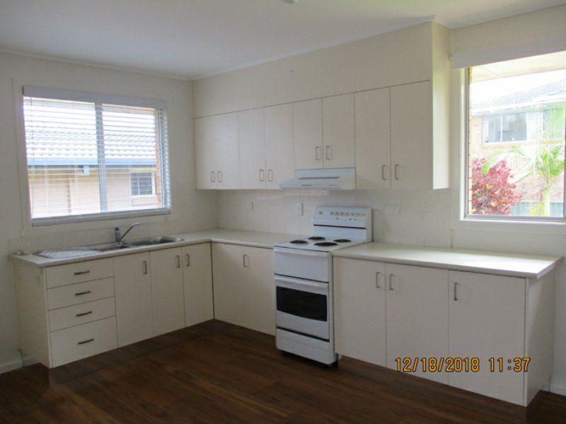 5 Douglas Street, East Ballina NSW 2478, Image 0