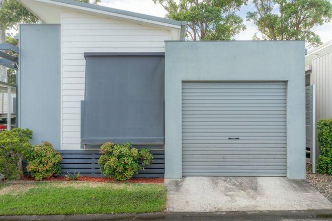 Picture of 89/39 Karalta Court, ERINA NSW 2250