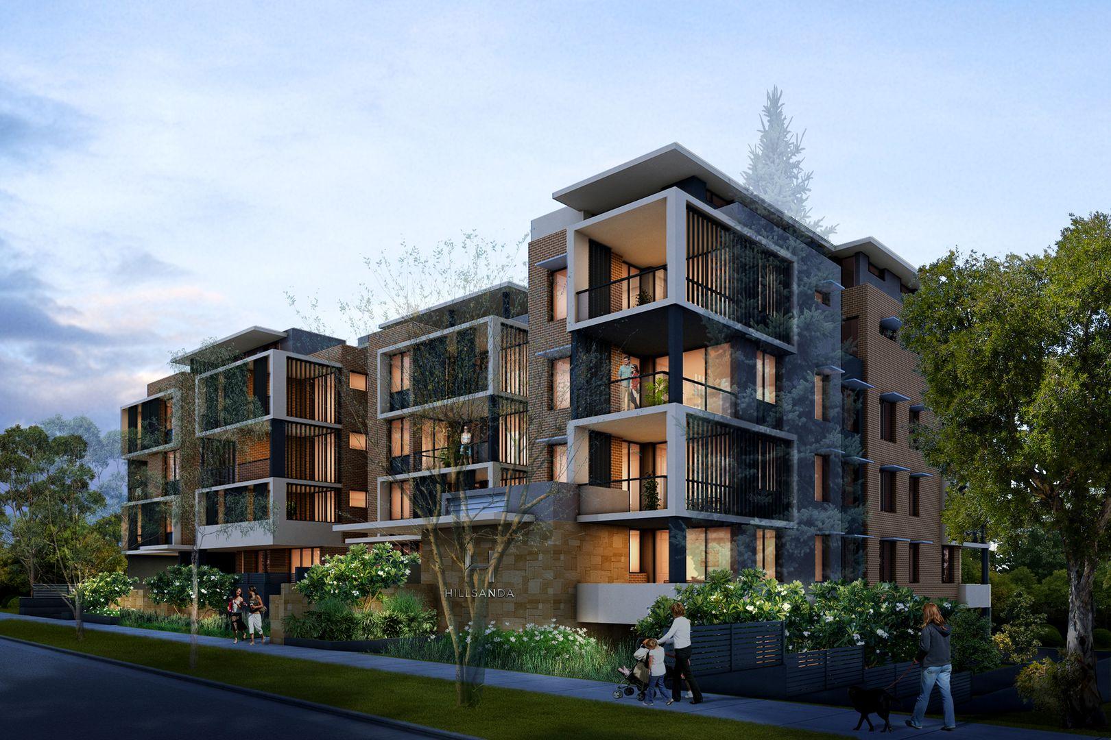 41 Rhodes St, Hillsdale NSW 2036, Image 0