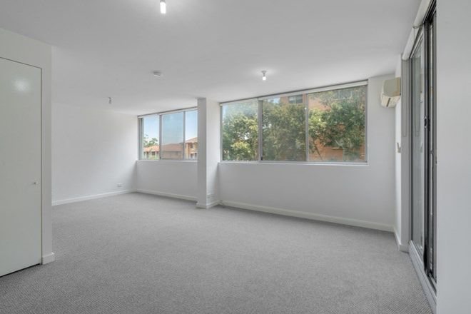 Picture of 48/555 Princes Highway, ROCKDALE NSW 2216