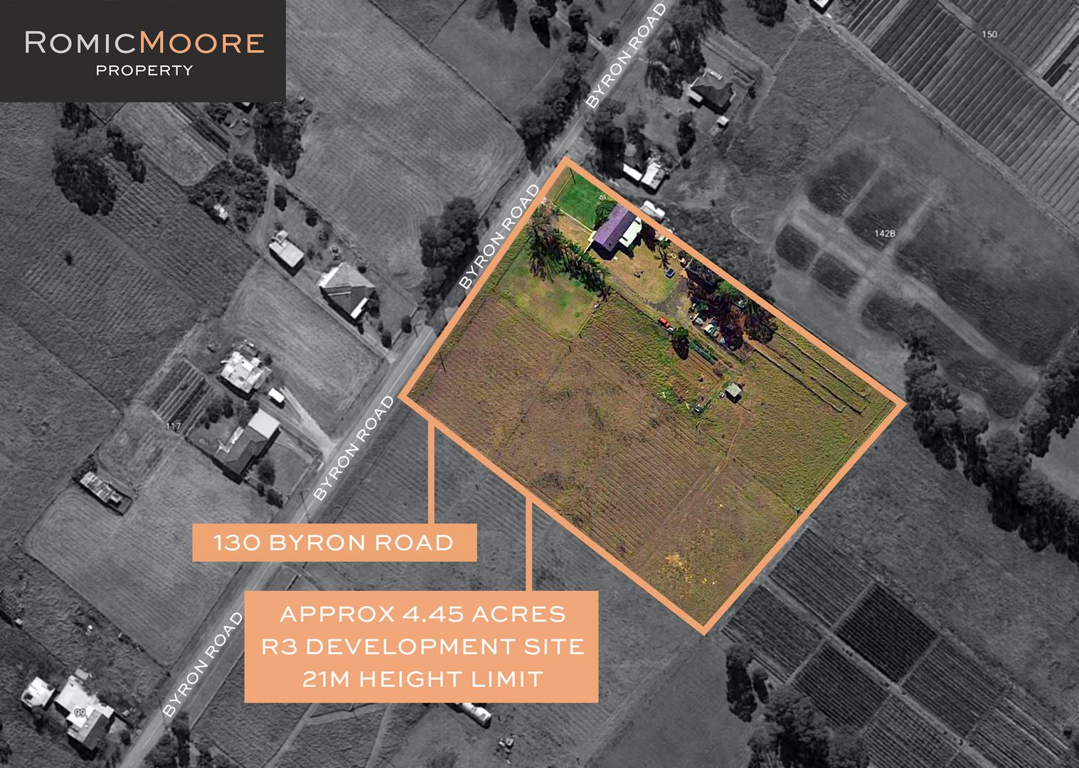 130 Byron Road, Leppington NSW 2179, Image 0