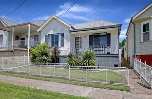 Picture of 50 Wolgan Street, Portland NSW 2847