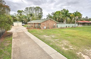 Picture of 118-120 Golden Drive, Caboolture QLD 4510