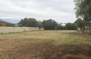 Picture of 28 Lynch Street, Parkes NSW 2870
