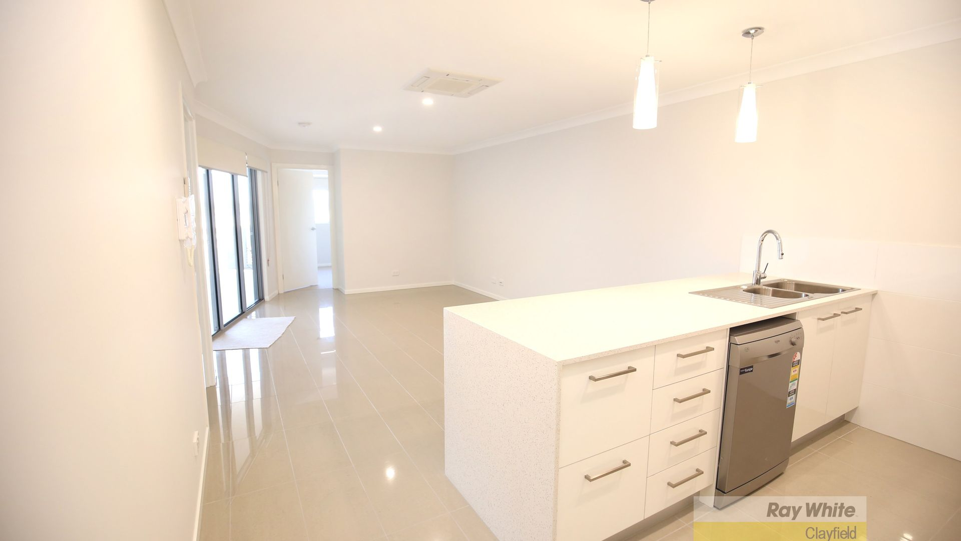 8/34 Hows Road, Nundah QLD 4012, Image 1