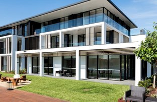 Picture of Fairway Drive, Kellyville NSW 2155