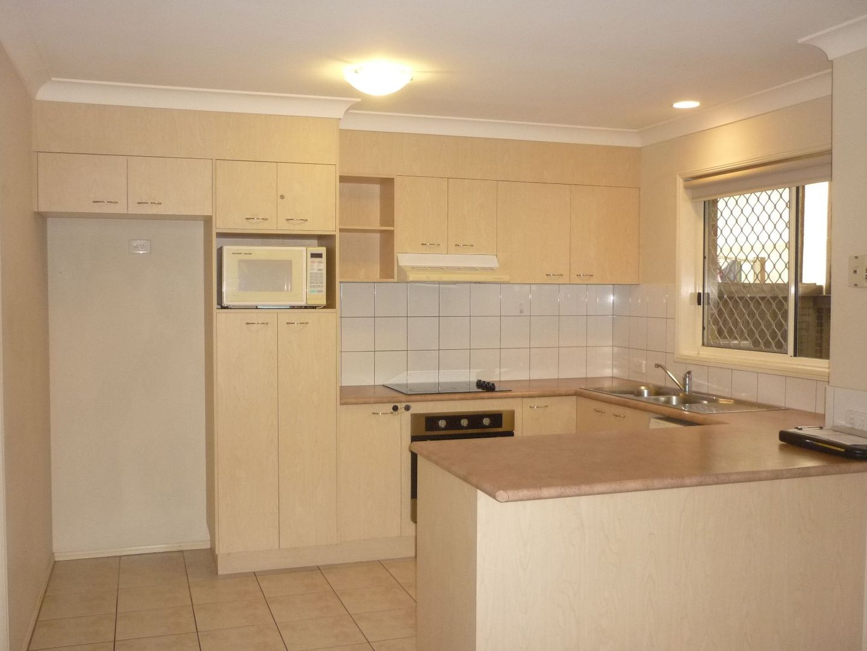 2/3 West Street, Nerang QLD 4211, Image 1