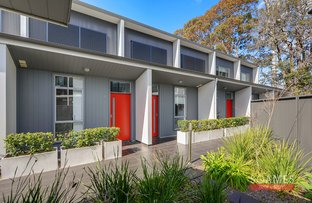 Picture of 23/2 Galston Road, Hornsby NSW 2077