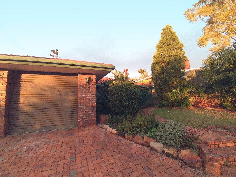 14 Mistral Street, Jamboree Heights QLD 4074, Image 1