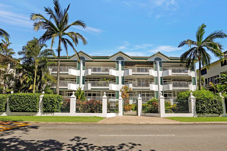 21/59-61 Vasey Esplanade, Trinity Beach QLD 4879, Image 1