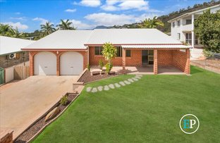 Picture of 6 Hedley Court, Mount Louisa QLD 4814
