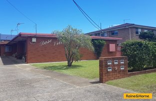 Picture of 3/9 Columbus Circuit, Coffs Harbour NSW 2450