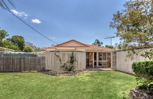 Picture of 17 Shawfield Street, Willowbank QLD 4306