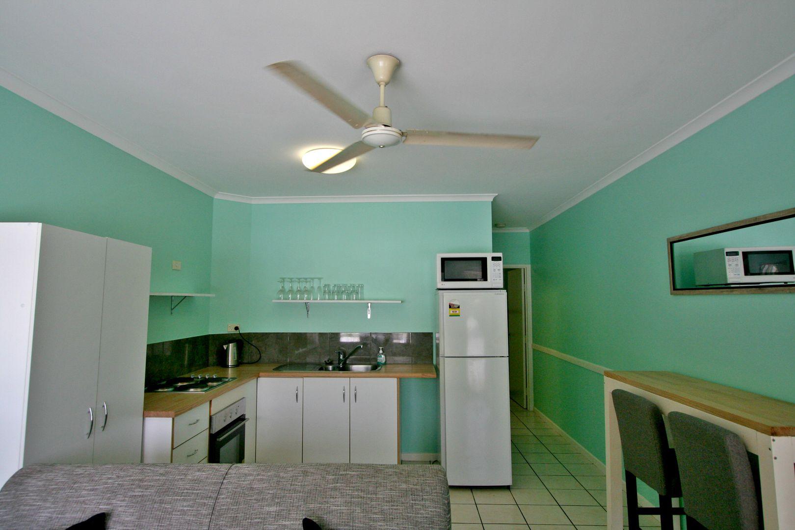 21/1 Beor St - Plantation Resort, Port Douglas QLD 4877 ...