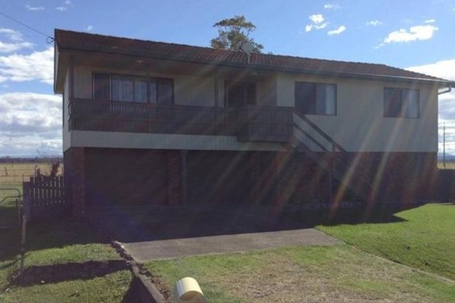 Picture of 211 Sutherlands Lane, CLYBUCCA NSW 2440
