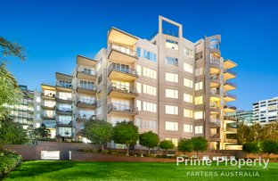 Picture of 212 /23 Queens Road, Melbourne 3004 VIC 3004
