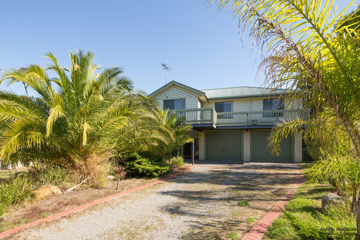 7 Evenglow Court, Smiths Beach VIC 3922, Image 0