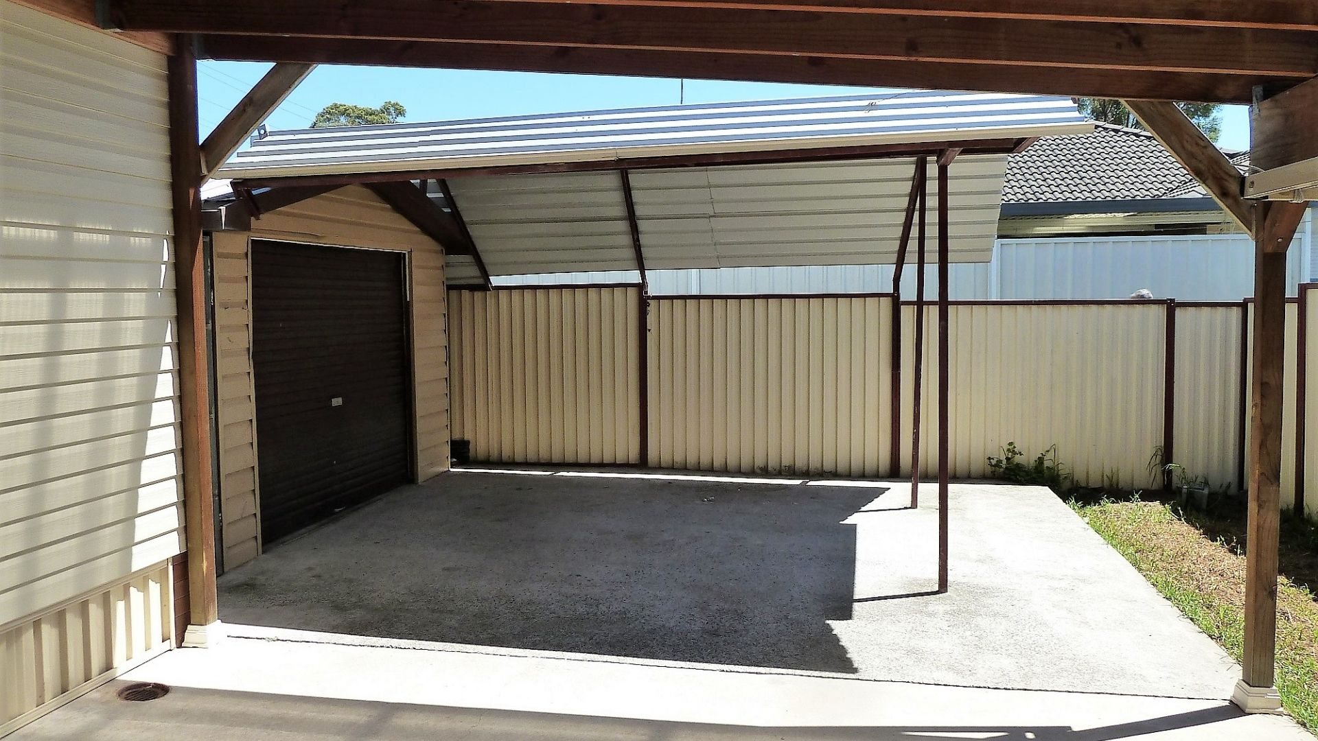 35 Tulloch Street, Blacktown NSW 2148, Image 7