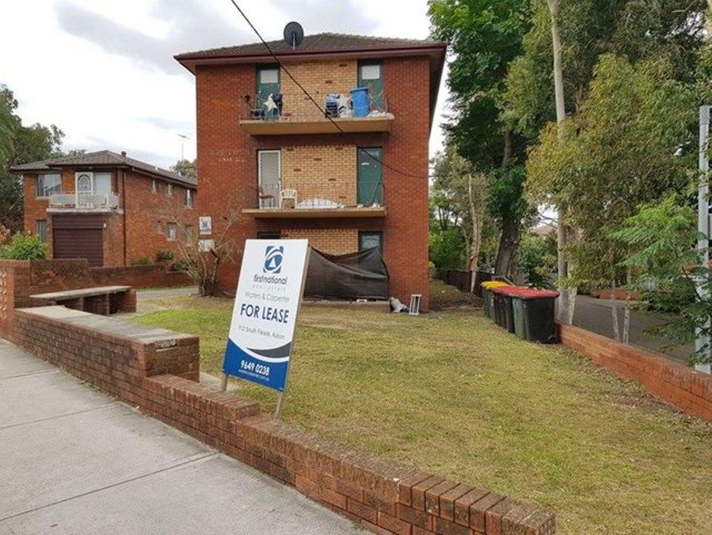15/14 Crawford Street, Berala NSW 2141, Image 0