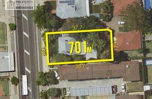 77 Churchill Road, Prospect SA 5082