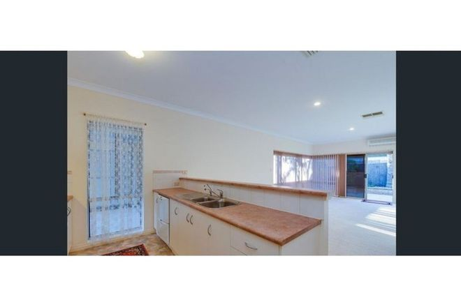 Picture of 2 Reserve Court, HILLBANK SA 5112