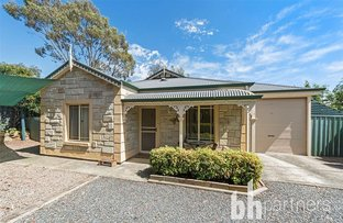 Picture of 15A Gladstone Street, Nairne SA 5252