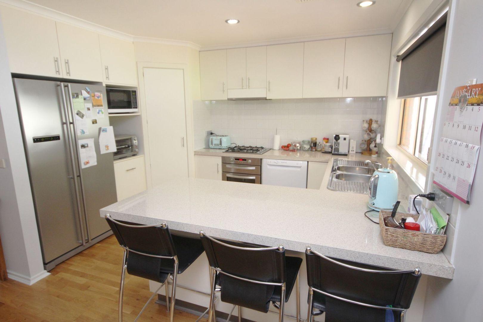 149 Phillipson Street, Wangaratta VIC 3677, Image 1