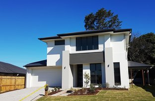 Picture of Lot 12 Doulton Close, Hemmant QLD 4174