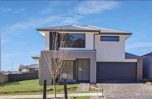 Picture of 101 (Lot 1670) Sawsedge Avenue, Denham Court NSW 2565